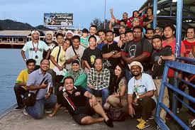 film malaysia ngangkung no business like showbiz sme the star online