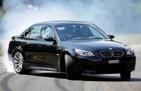 have a moment of silence for the e60 bmw m5 assorted auto