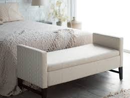 king size wonderful cheap king size headboard ideas with diy