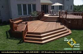 wrap around deck designs decks decks decks hometalk