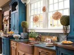 kitchen wall backsplash ideas kitchen backsplash backsplash ideas 36 inch farmhouse sink