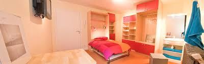 chambre meubl馥 nantes chambres meubl馥s 100 images chambre adulte contemporaine chêne