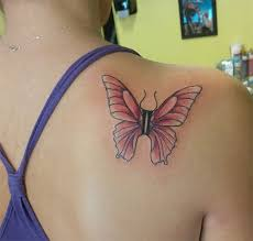 gemini butterfly models designs quotes and ideas