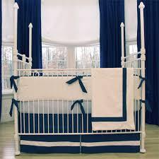 gregory baby bedding and nursery necessities in interior design
