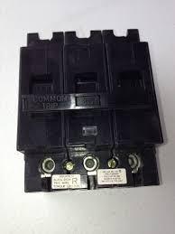 square d reliable breaker u0026 controls page 3