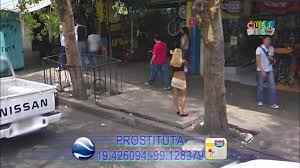 Google Maps Mexico Df by Google Street View Curiosidades En Calles De Mexico Top 30
