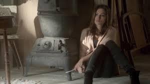Hit The Floor Season 1 Episode 2 by The Originals Season 1 Episode 7