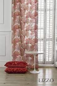 784 best panels and curtain images on pinterest curtains