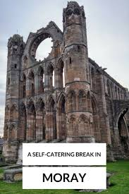 the 25 best elgin cathedral ideas on pinterest elgin moray