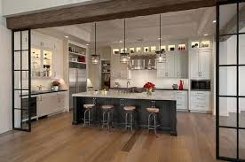 kitchens with island benches kitchen island bench saltandhoney co