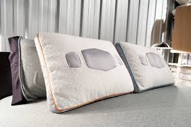 Bed Sheets That Keep You Cool Bedgear Aspire Performance Pillows Power Of The Pillow
