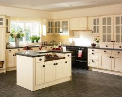 New Kitchen Designs 2014 Small New Kitchen Designs Zach Hooper Photo Exclusive New