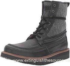 steve madden s boots canada steve madden s ceaderr winter boot outlet color black canada