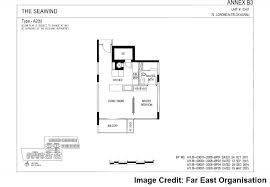 the seawind floor plan the seawind telok kurau condo rental micah lim 林益才