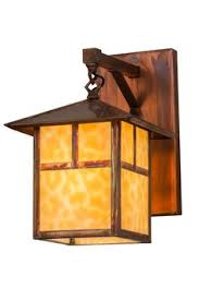 Mission Wall Sconce New Haven Colonial Wall Sconce Outdoor Light Copper Lantern