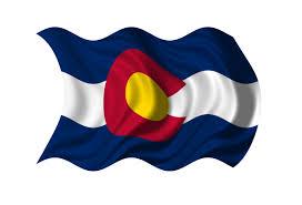 Texas Flag Gif Colorado By Craig Yen