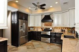 Ceiling Fan For Kitchen With Lights Kitchen Basketball Ceiling Fan Cheap Light Fixtures Litex