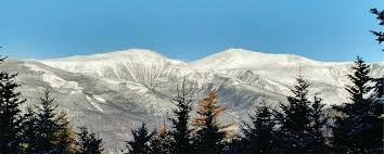 Cottage Rentals In New Hampshire by Pinkham Vacation Rentals In North Conway New Hampshire