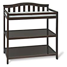 Changing Table Cost Child Craft Camden Changing Table Walmart Canada