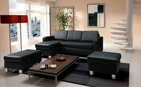 pouf pour canapé pouf coffre design grand modèle ines ii meuble de rangement
