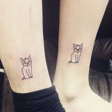 cat designs for most loved cat tattoos in 2017