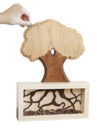Woodworking Projects For Gifts by Give This Beautiful Homemade Wood