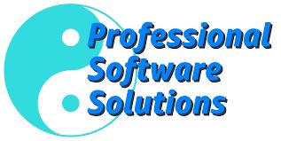 Sas Data Analyst Resume Sample Sas Resume Free Resume Example And Writing Download