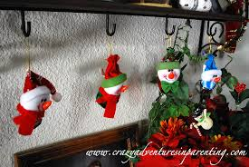 cheap christmas christmas decorating ideas