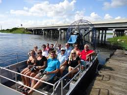 fan boat tours florida the best of air boat ride in melbourne florida melbourne shuttle bus