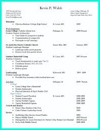 college admissions resume samples long should my college application essay be how long should my college application essay be