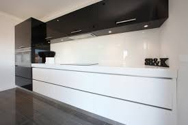 Melbourne Contemporary Kitchens - Kitchen cabinet makers melbourne