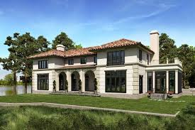 small mediterranean house plans small mediterranean house plans best house design special