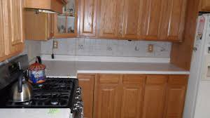 granite countertop kitchen cabinet calculator fisher paykal