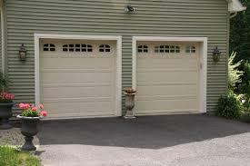 Madsen Overhead Doors by Dutchess Overhead Doors I28 About Remodel Creative Home Design