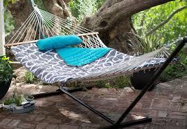 best hammock buyer u0027s guide bob vila