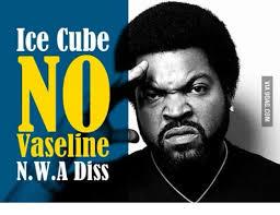 Vaseline Meme - 25 best memes about ice cube vaseline ice cube vaseline memes