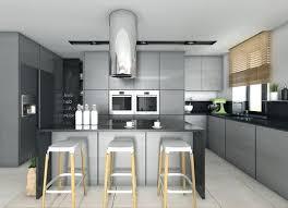 conforama cuisine plan de travail meuble cuisine avec plan de travail excellent cuisine with meuble