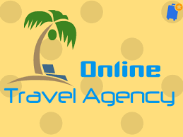 online travel agency images The impact of online travel agencies on tourism and hospitality in png