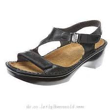 naot s boots canada sandals s naot peace black gloss leather 256330 canada