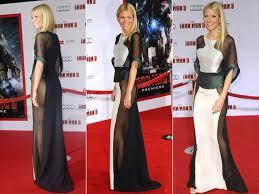 Vanity Fair Gwyneth Gwyneth Paltrow Lifts Vanity Fair Boycott Toronto Sun