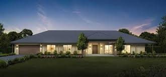 acreage home builders your rural escape abbott builders brisbane