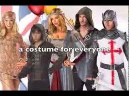 best of british fancy dress costumes youtube