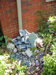 Drainage Ideas For Backyard 34 Best Living Landscape For Ngfs Images On Pinterest Outdoor