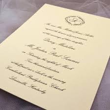 wedding invitations costco fresh wedding invitations at costco and wedding stationery