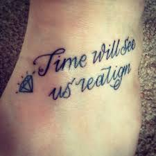 336 best tattoos images on pinterest drawings art tattoos and