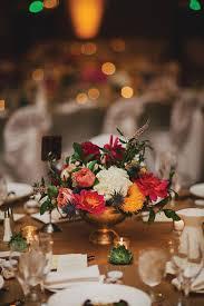 wedding flowers tucson tucson and groom tucson wedding magazine wedding