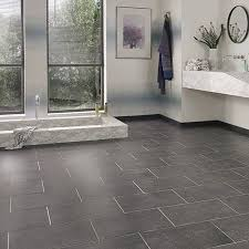 Luxury Vinyl Bathroom Flooring 93 Best Luxury Vinyl Flooring Images On Pinterest Range Vinyls