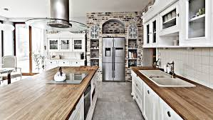 Floors And Kitchens St John Flooring Fort St John Flooring Sales And Installation Complete