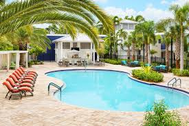 El Patio Hotel Key West Fairfield Inn U0026 Suites By Marriott Key West In Florida Keys