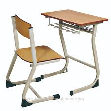 Student Chairs With Desk by Student Desk And Chair Student Desk And Chair Suppliers And